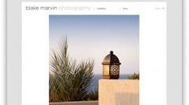 Four Seasons Sharm El Sheikh: The Gallery