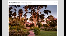 Four Seasons Santa Barbara: The Gallery