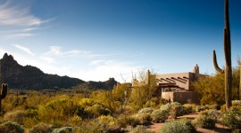 Image of the Week: Four Seasons Scottsdale