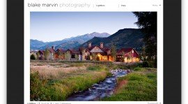 Aspen Valley Ranch: Summer Addition : The Gallery